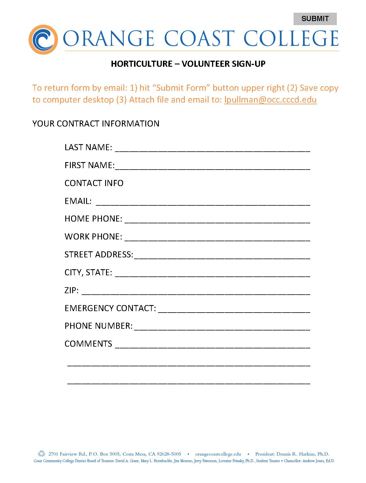 OCC_HORT_VOLUNTEER_FORM.jpg