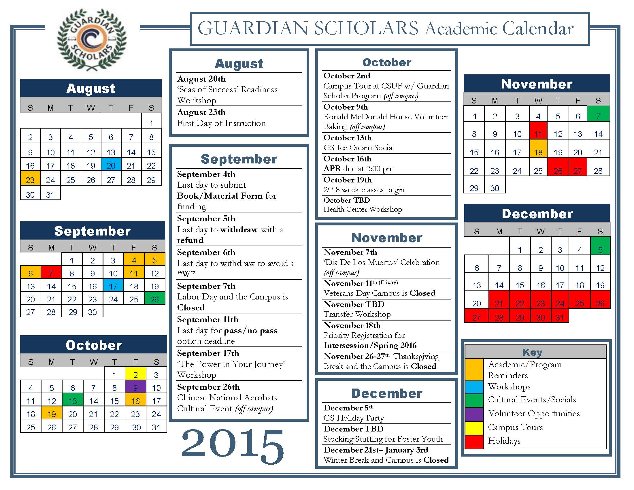 2015 Fall GS Calendar - Copy.jpg