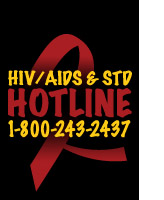 HIV AIDS Hotline.jpg