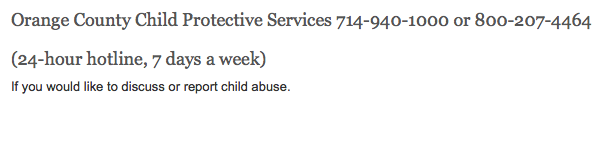 OC Child Abuse Hotline.png
